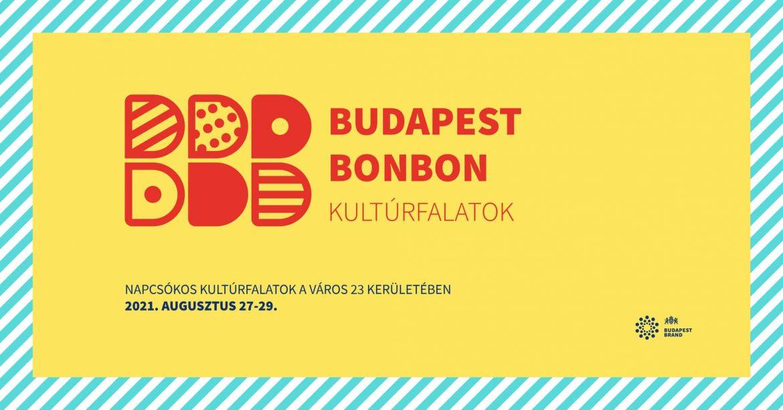 Budapest bonbon Széchenyi fürdő kertmozi Rudas fürdő éjszakai fürdőzés