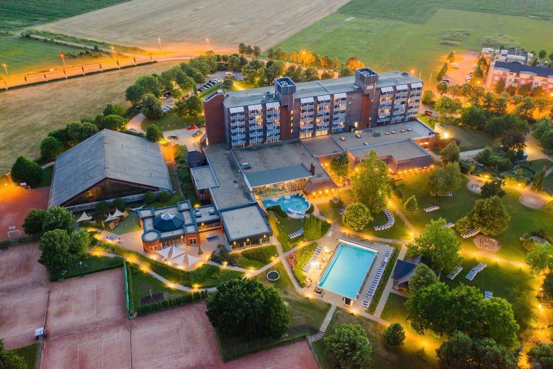 Danubius Hotels sikeres nyári szezon