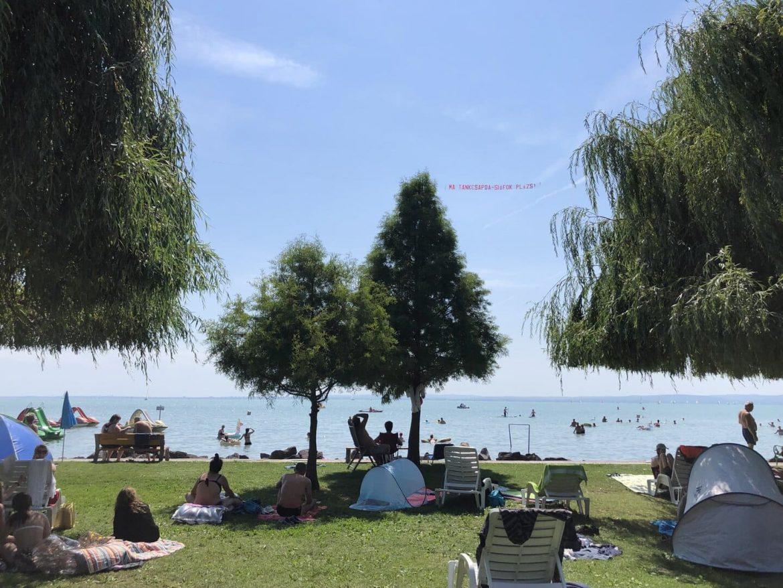 minden idők legsikeresebb nyara hiányoznak a külföldiek nyár 2021 vendégéjszakák száma
