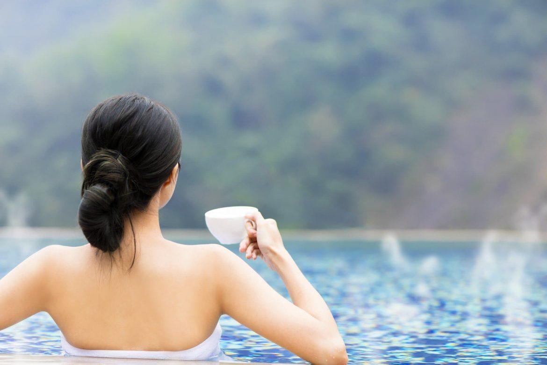 Spalneo online jegyvásárlás fürdő ajándékutalvány