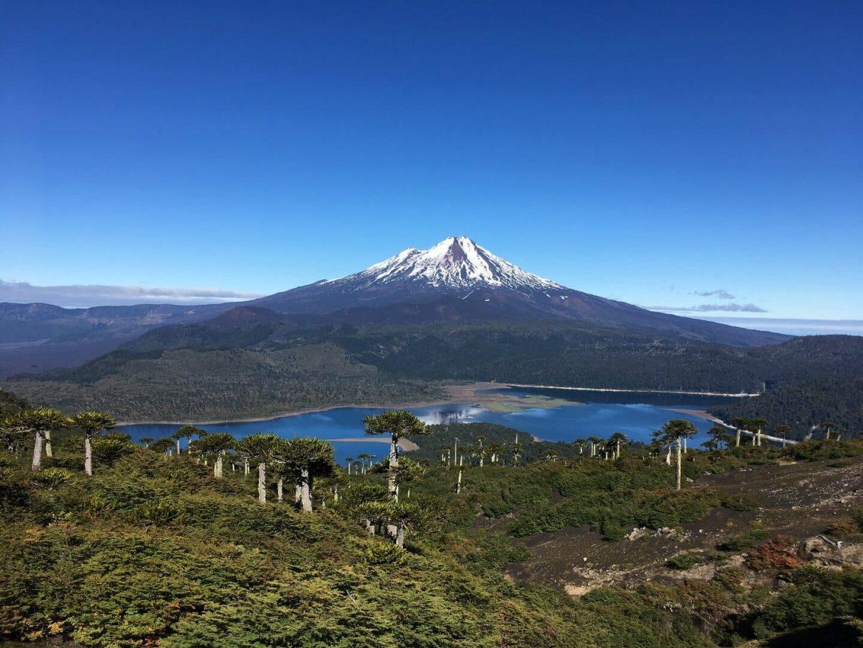 Santiago Chile beutazás korlátozások feltételek oltás teszt karantén